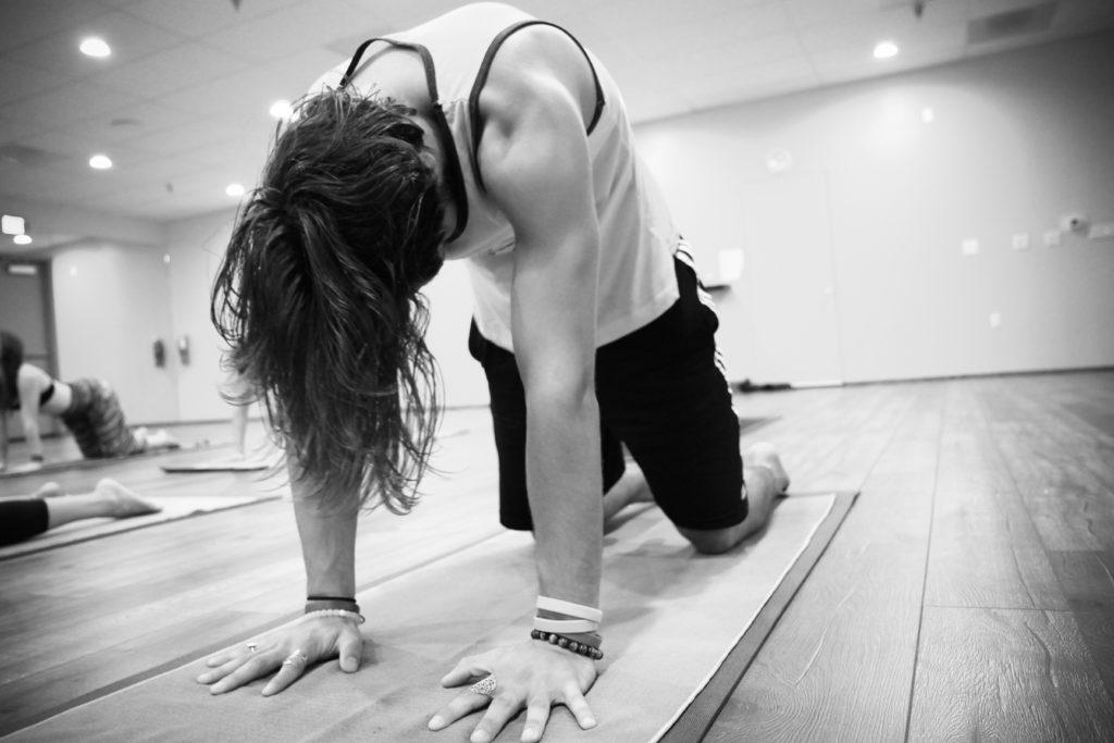 Liquid Motion Yoga, yoga ChristchurchSup Yoga, Somatic Yoga, Sup, Healing