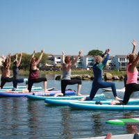 SUP-yoga-lunge.jpg