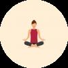 timeline-yoga-1-512.png